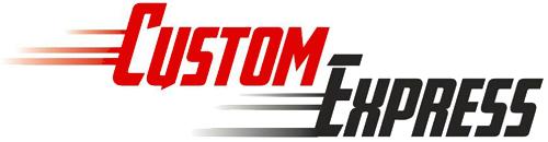 Custom Express