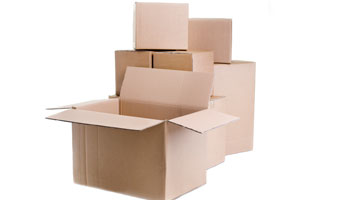 courier delivery services in Milwaukee