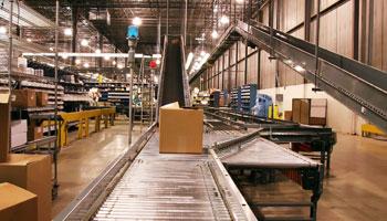 warehousing services milwaukee